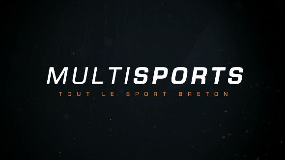 Thumbnail Multisports - Best of saison 2016 - 2017