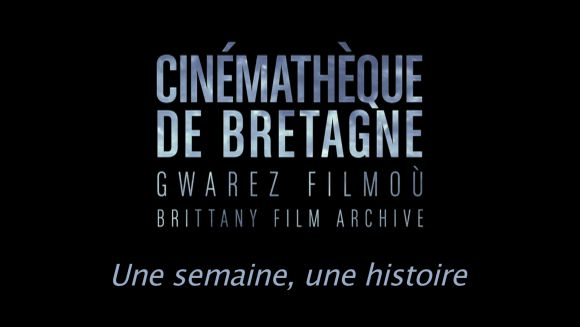 Thumbnail PASTILLES CINEMATHEQUE