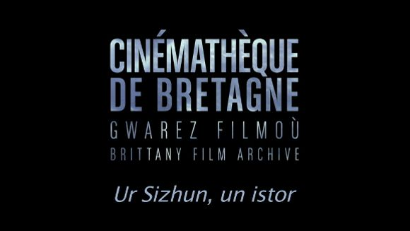 Thumbnail PASTILLES CINEMATHEQUE BZH