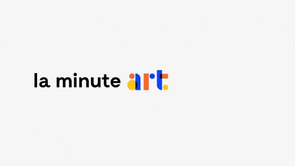 Thumbnail LA MINUTE ART - Picasso (La Californie)