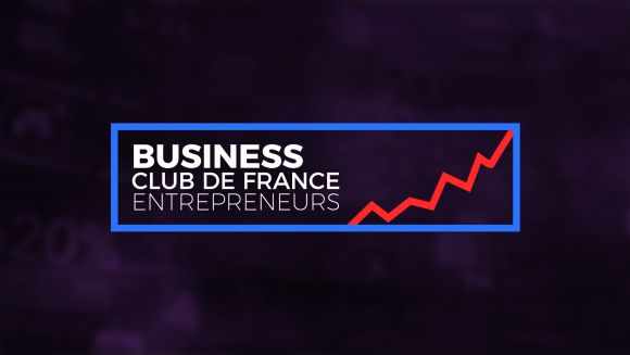 Thumbnail BUSINESS CLUB DE FRANCE