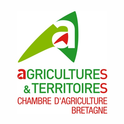 Logo Chambres d'Agriculture Bretagne